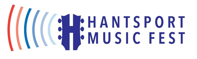 Hantsport Music Festival